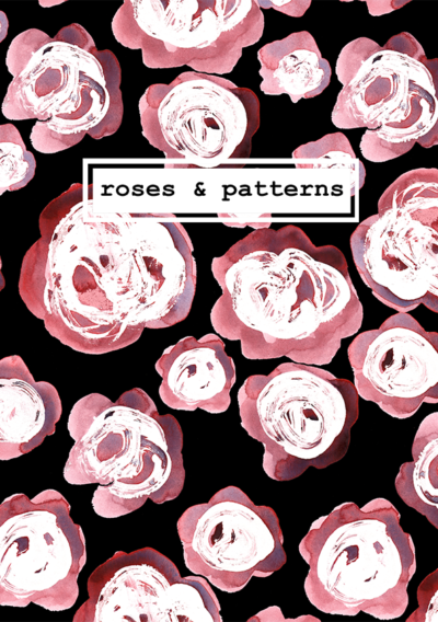 roses_and_patterns179N_web