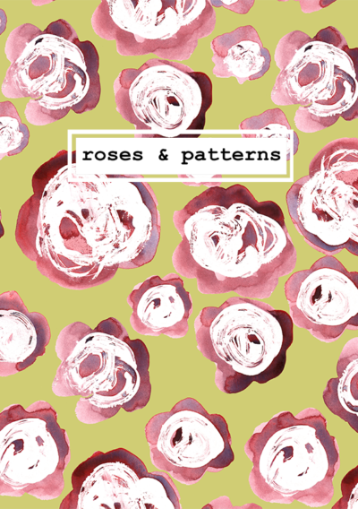 roses_and_patterns179_web
