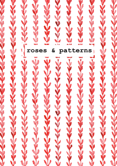 roses_and_patterns182_web