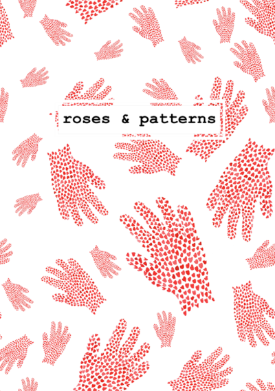 roses_and_patterns183_web