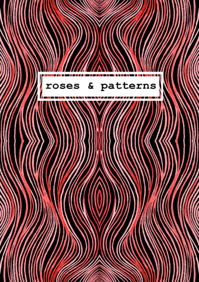 roses_and_patterns184N_web