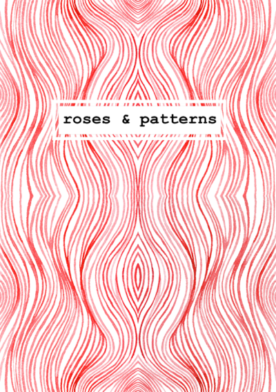 roses_and_patterns184_web