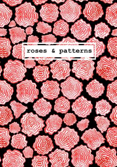 roses_and_patterns185N_web