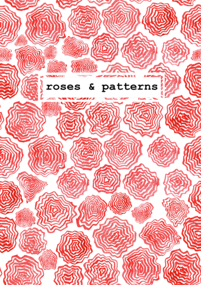 roses_and_patterns185_web