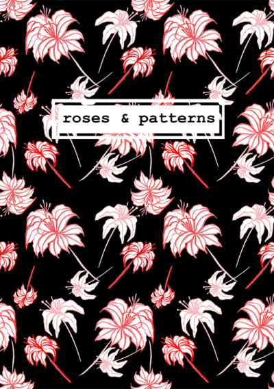 roses_and_patterns186_web
