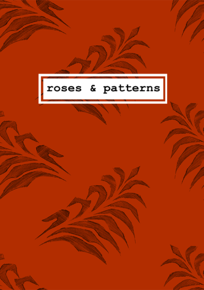 roses_and_patterns187_teula2_web