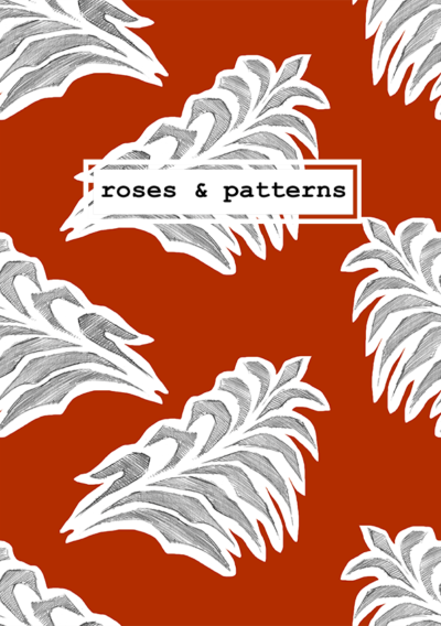 roses_and_patterns187_teula_web