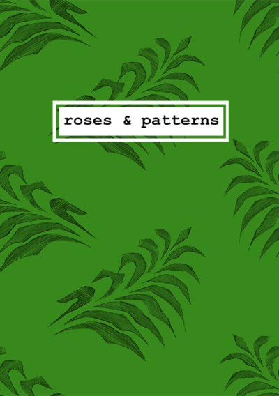 roses_and_patterns187_verd2_web