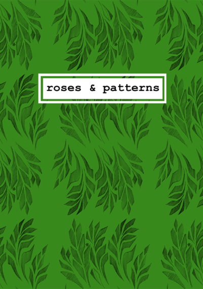 roses_and_patterns188_2_verd_web