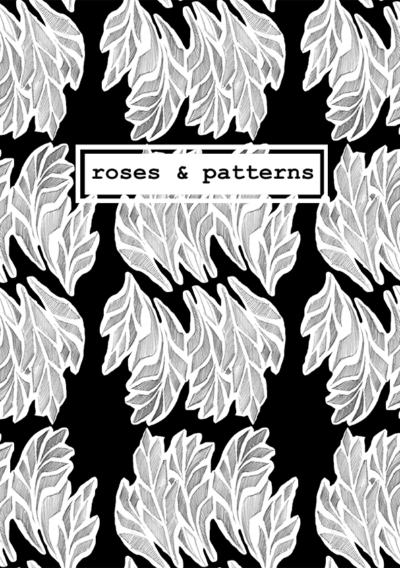roses_and_patterns188_negre_web