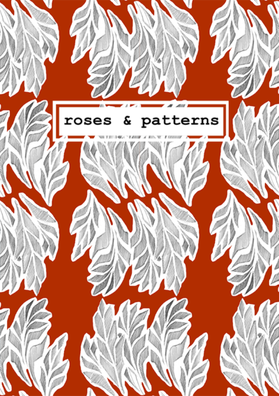 roses_and_patterns188_teula_web
