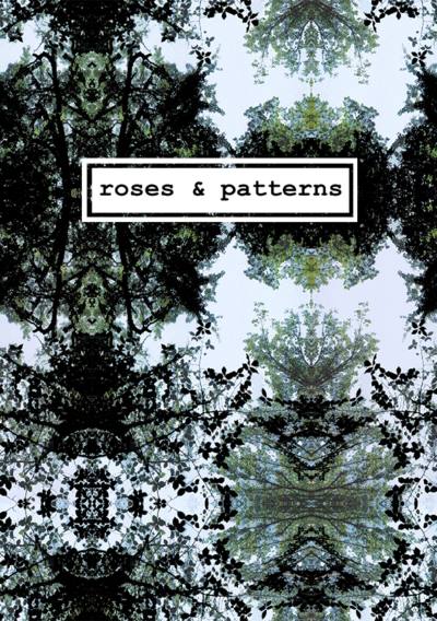 roses_and_patterns215A1_web-2