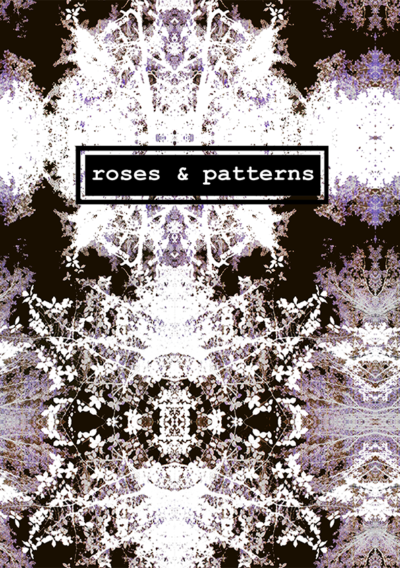 roses_and_patterns215A2_web-2