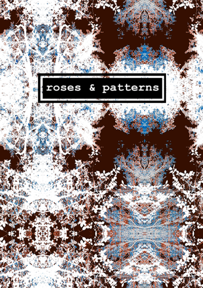roses_and_patterns215A3_web-2