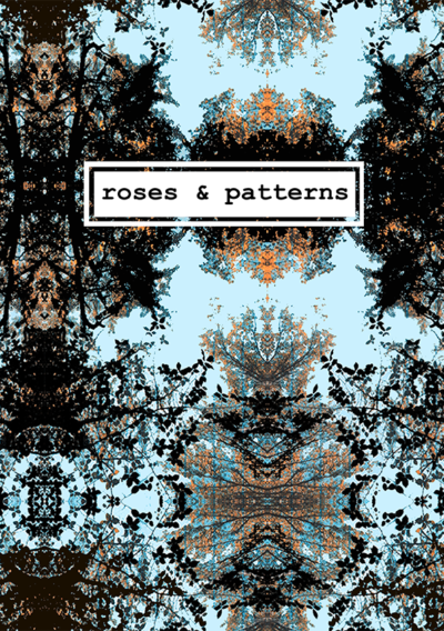 roses_and_patterns215A4_web-2