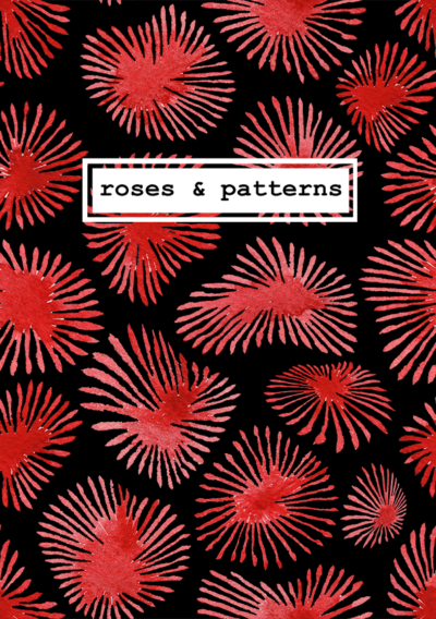 roses_and_patterns_069a_web