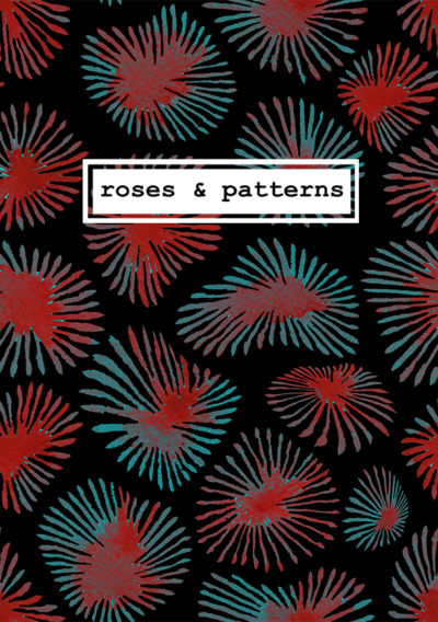 roses_and_patterns_069aturquesa_combi_web