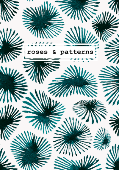 roses_and_patterns_069aturquesa_web_blanc