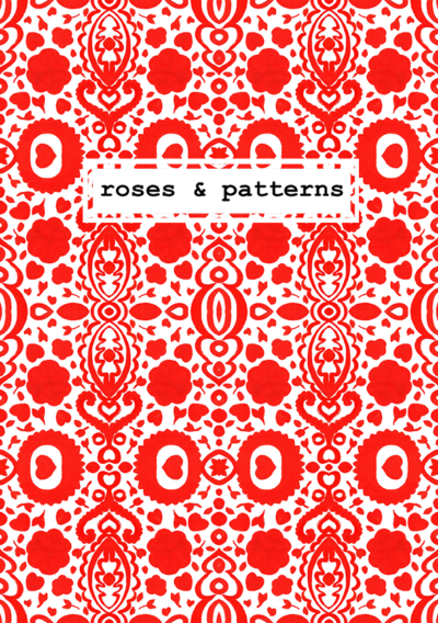 roses_and_patterns_NORDIC_1_web