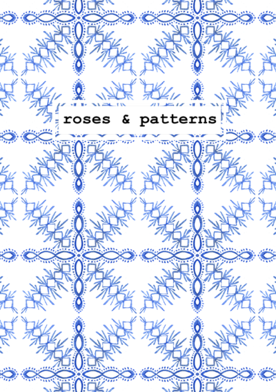 roses_and_patterns_RAJOLES_BLAU_web